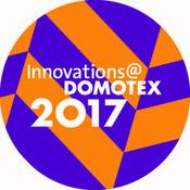 Innovations@Domotex 2017