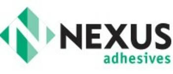 Majority stake in Nexus