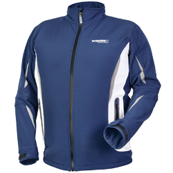 WAKOL Softshell-Jacket