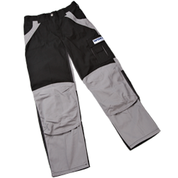WAKOL Knee Breeches