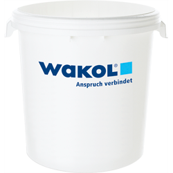 WAKOL Stirring Pail