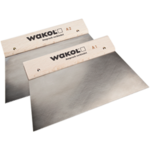 WAKOL Notched Trowel