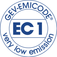 EC1_GB_Template_cmyk