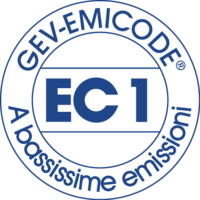 EC1_IT_Template_cmyk