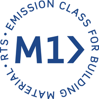 M1-logo_RGB_english_blue